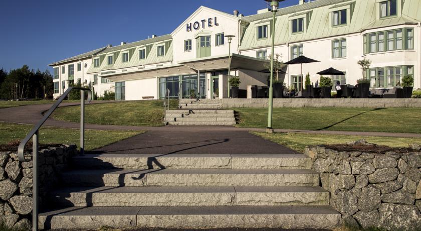 landvetter-airport-hotel-1